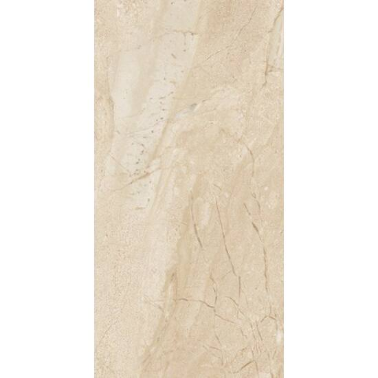 Petrarca Beige Light 30x60